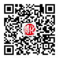 海南竞技宝app苹果版ios竞技宝手机版